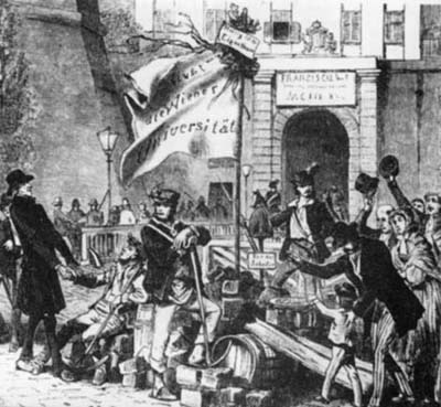 the french revolution a major revolt in european history Counter-revolutionary women a major aspect of the it has long been almost a truism of european history that the french revolution gave a great.